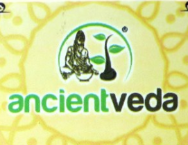 Ancient Veda