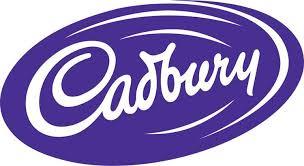 Cadbury