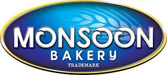 Monsoon Bakery